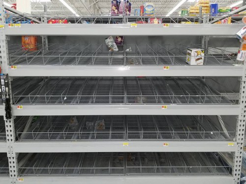 IrmaWalmartemptyshelves1.jpg