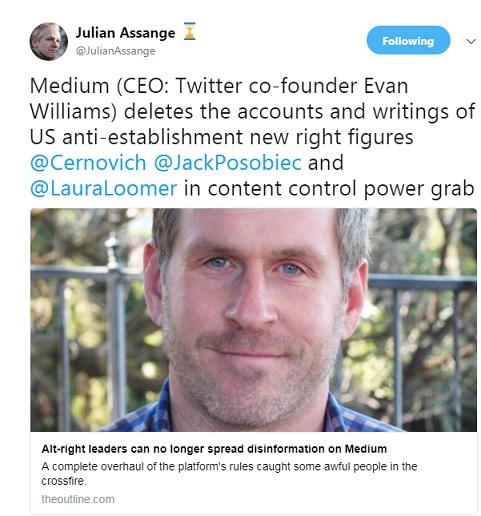 JulianTweetMedium2.jpg