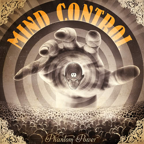 MindControlMandelaEffect.jpg
