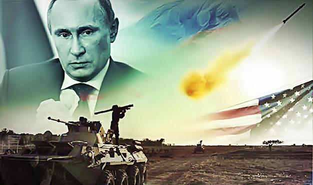 PutinWarPrep1.jpg