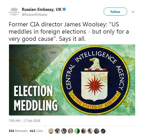 RussianEmbassy234.jpg
