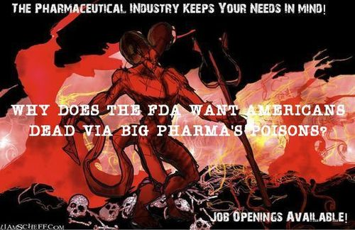 THE_FDA_WANTS_US_DEAD.jpg