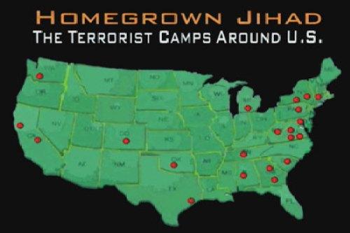 Isis TerrorCampsUS.jpg