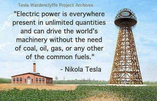 Tesla_free_energy.jpg