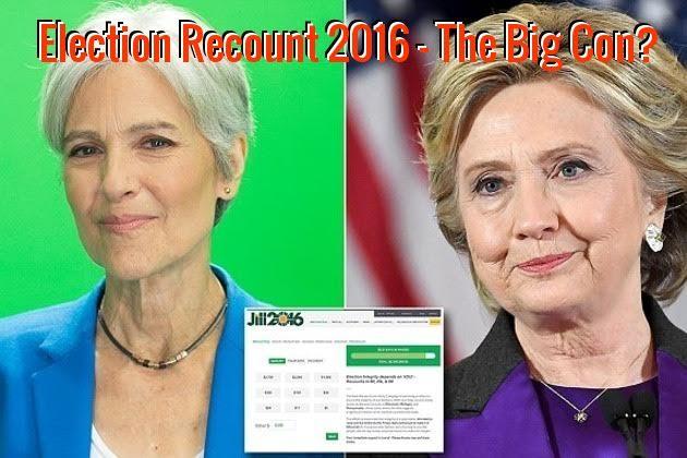 TheBigConSteinClinton.jpg