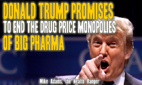 Shocking Story From West Virginia Proves Big Pharma Is The ...