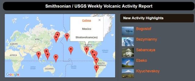 VolcanicActivityRecent1.jpg
