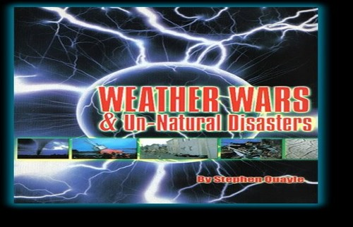 Weather_Wars_and_disasters.jpg