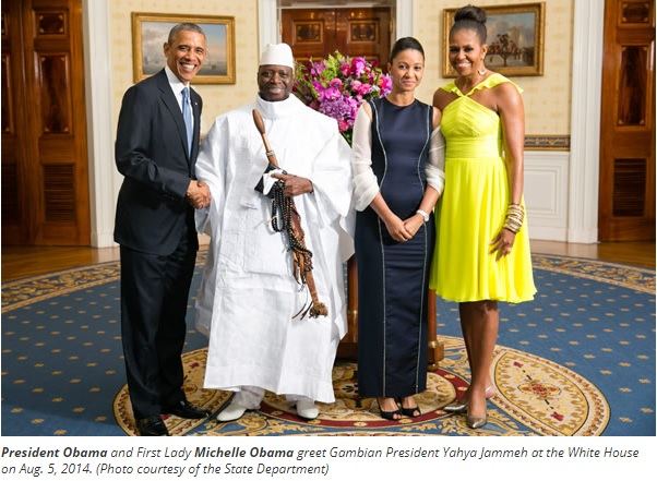Yahya_Jammeh.jpg