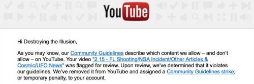 YouTube_Destroying_the_illusion.jpg