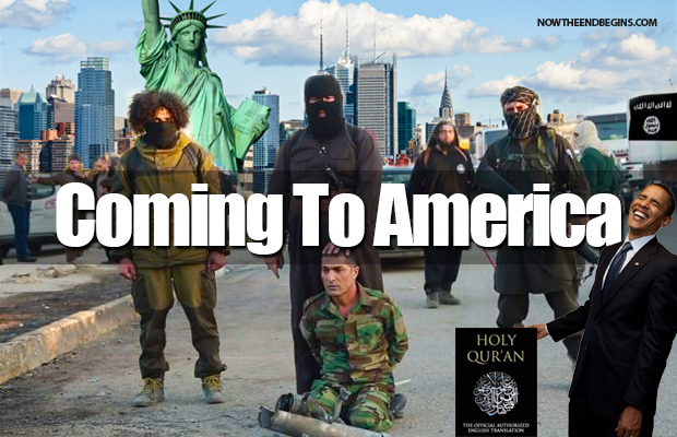 https://i1.wp.com/allnewspipeline.com/images/americans-should-prepare-themselves-for-isis-terror-attacks-on-us-soil-homeland-obama-muslim.jpg