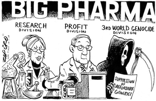 big_pharma_3rd_world.jpg