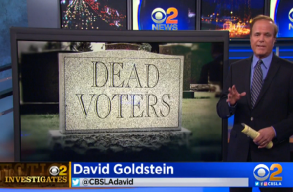 cal_dead_voters.png