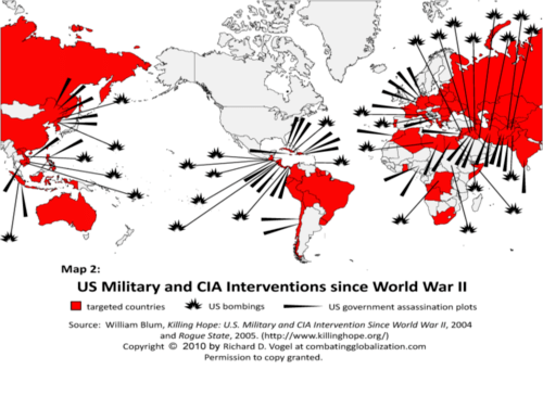 cia_interventions.png