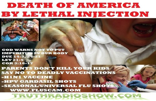 death_of_America_by_lethal_injection.jpg