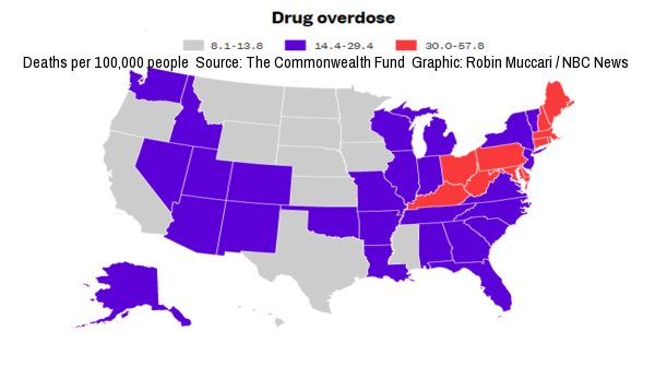 drug_od_rates_in_America.png