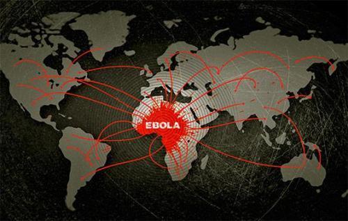ebola-outbreak2_0.jpg