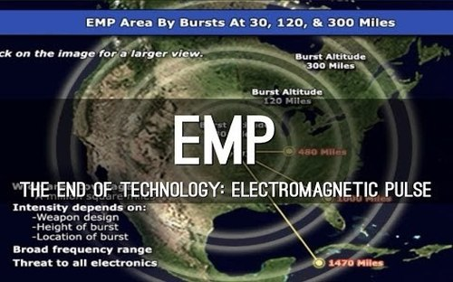 emp_tech_threat.jpg