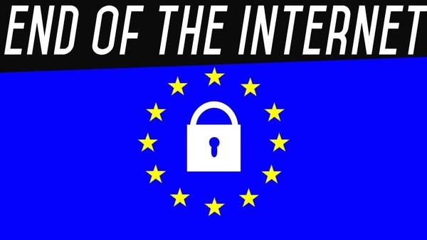 end_of_internet.jpg