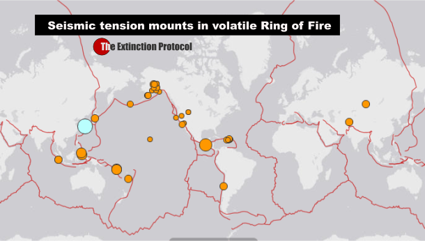 eq-ring-of-fire.png