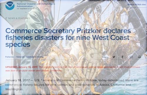 fishery_disasters.jpg