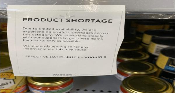food_shortage_colorado.png