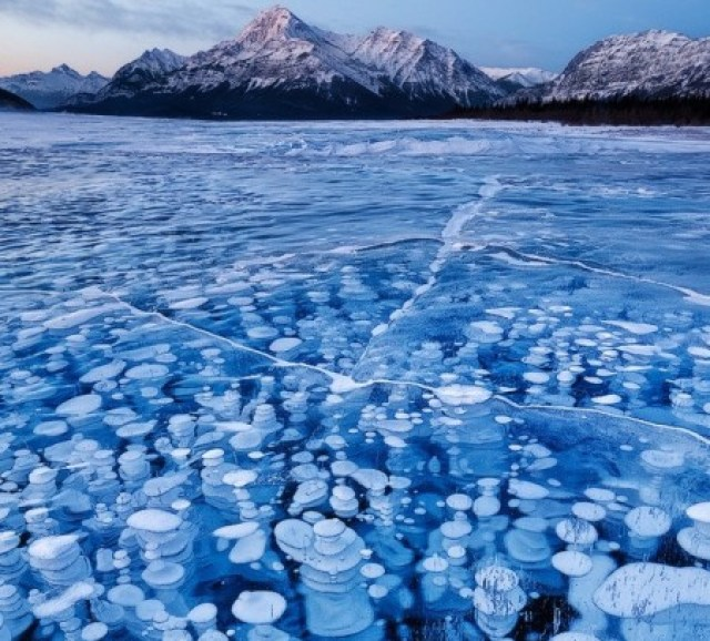 frozen-methane-450x407.jpeg
