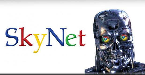 google-is-skynet.jpg
