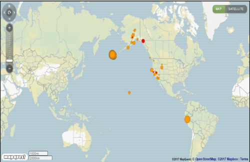 live_earthquake_map.png