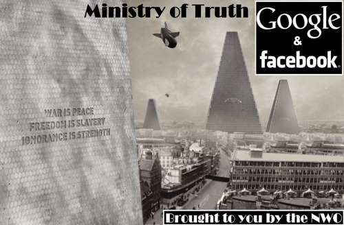 ministry_of_tru.jpg