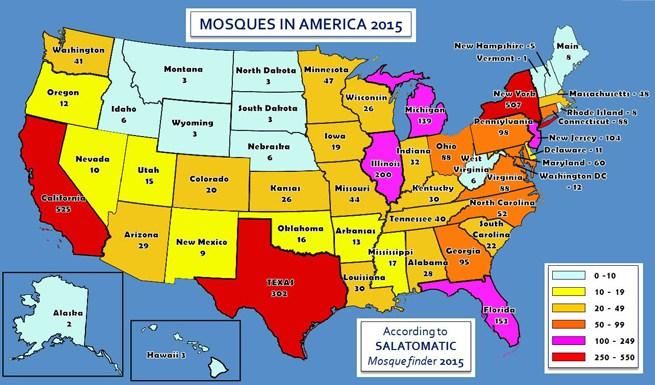 mosque-2015_medium - isis.jpg