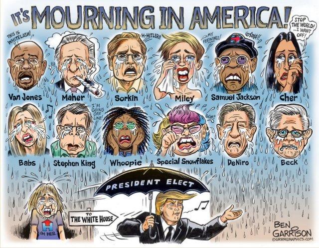 mourning-trump.jpg