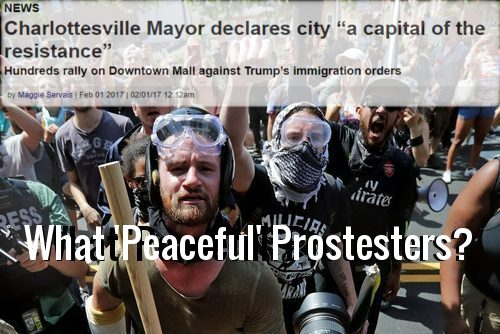 no_peaceful_protesters.jpg