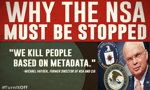 nsa_must_be_stopped_hayden.png