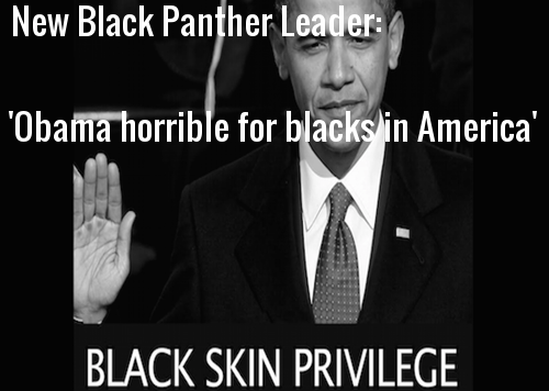 obama_horrible_for_blacks_in_america.png