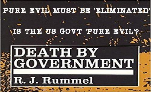 pure_evil_govt.jpg