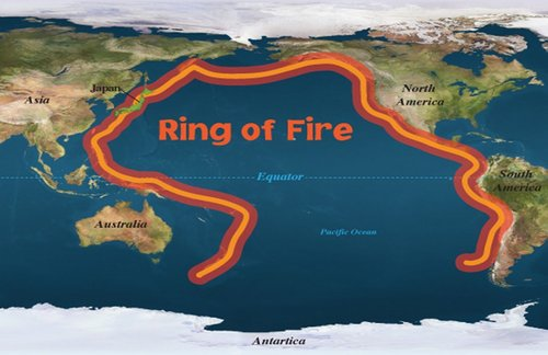 ring_of_fire_outline.jpg