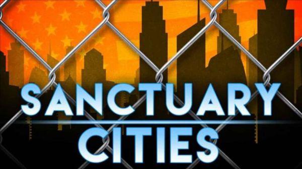 The Immoral Minority: Donald Trump's sanctuary city order ...