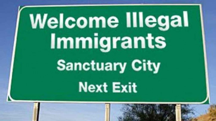 sanctuarycities456.jpg