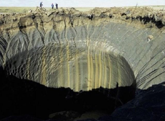 siberian-hole-450x329.jpg