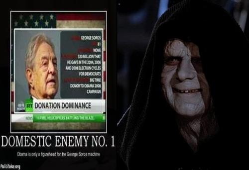 soros_enemy_1.jpg