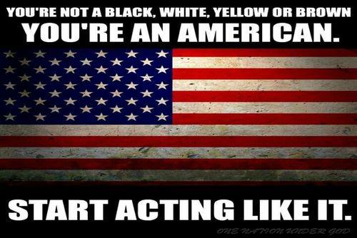 start_acting_like_it.jpg