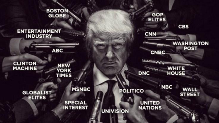 trump-guns-surrounded.jpg