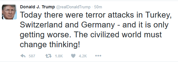 trump_terror_tweet.PNG
