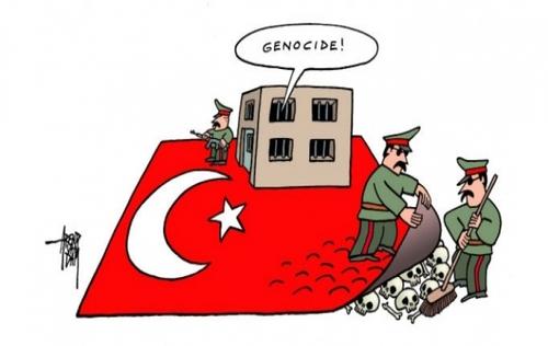 turkey_genocide.jpg