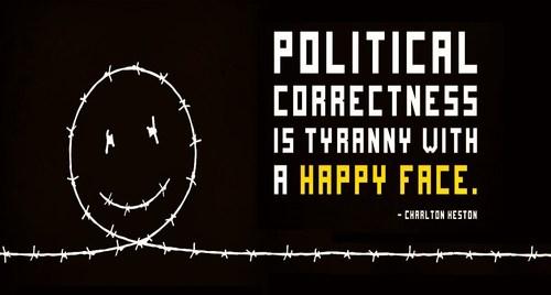tyranny_with_a_happy_face.jpg