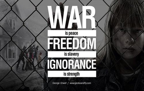 war_is_peace.jpg