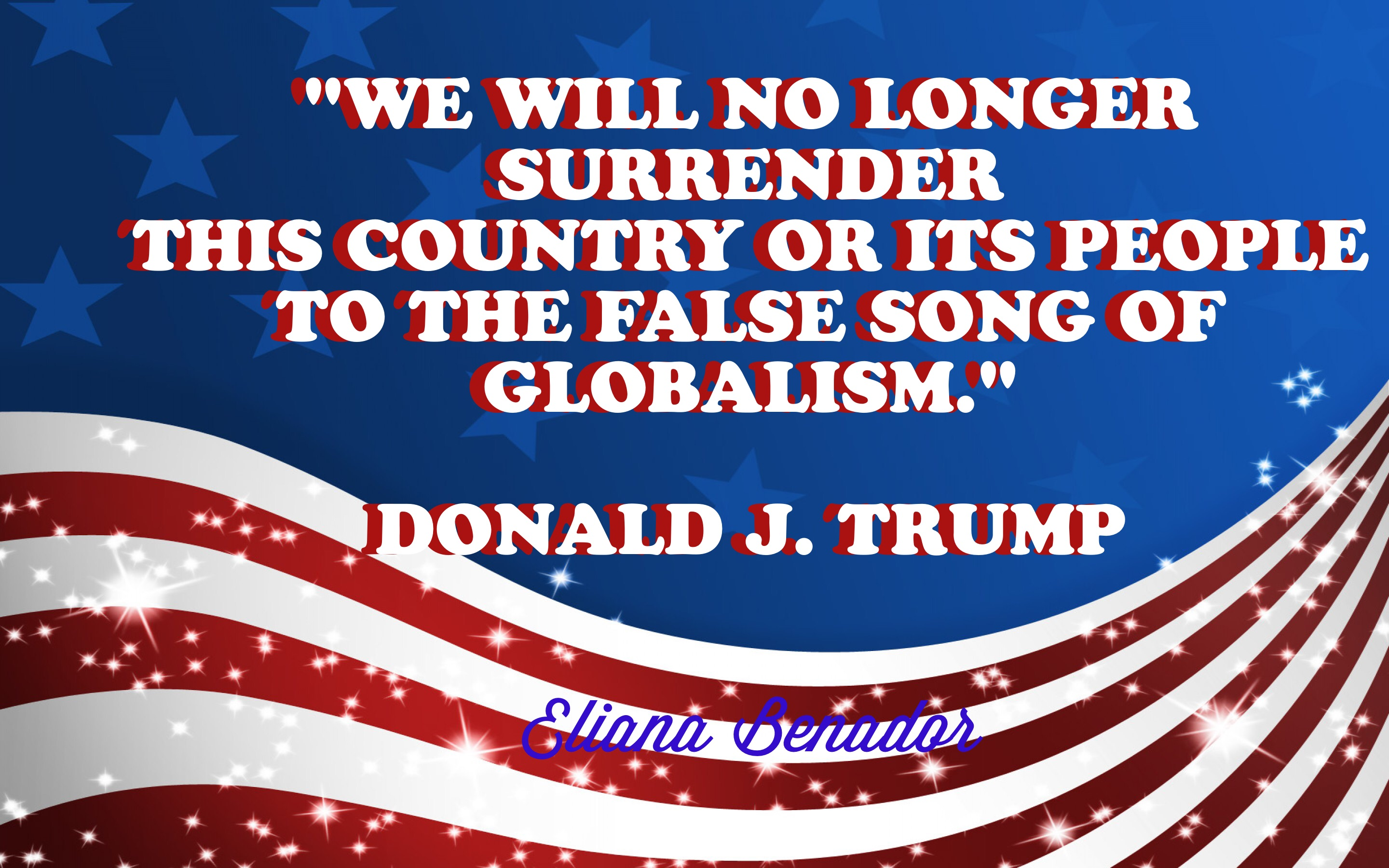 we-will-not-surrender-to-globalism-trump.jpg