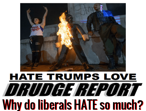 why_liberals_hate.png