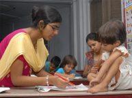 indian-NGO